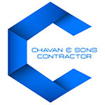 Chavan and Sons