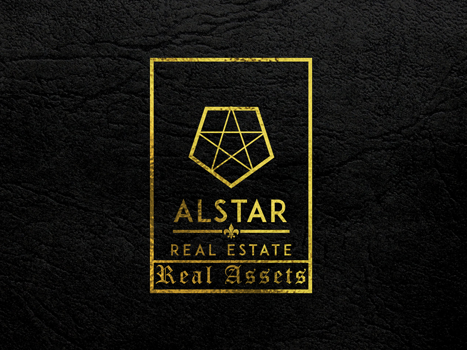 Alstar Real Estate by Lucid Edge Tech Serv
