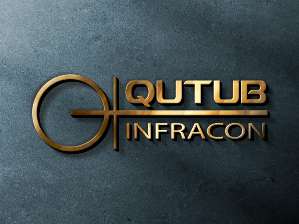 Qutub Infracon by Lucid Edge Tech Serv