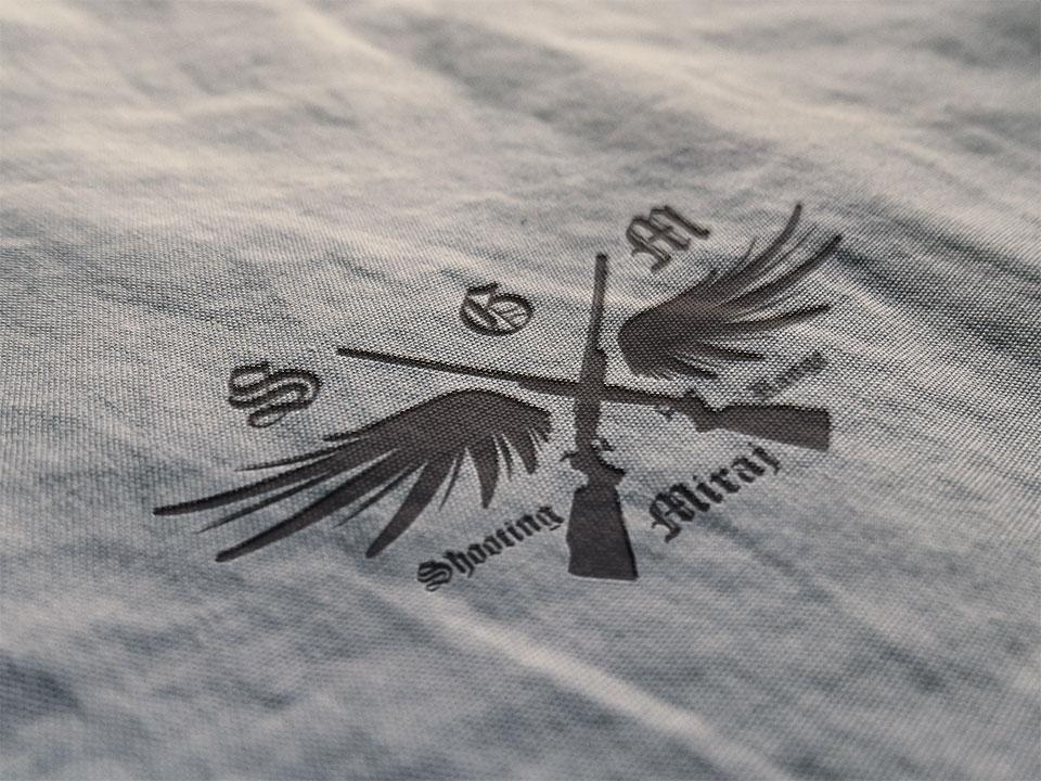 Logo Design   Portfolio   Lucid Edge Tech Serv