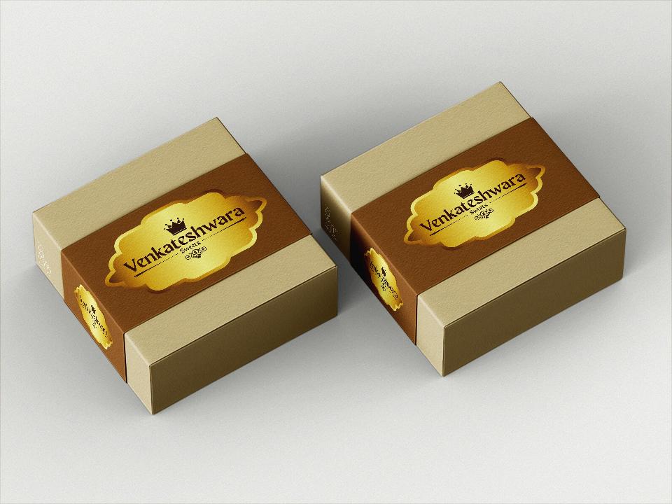 Venkateshwara Sweets, Miraj by Lucid Edge Tech Serv